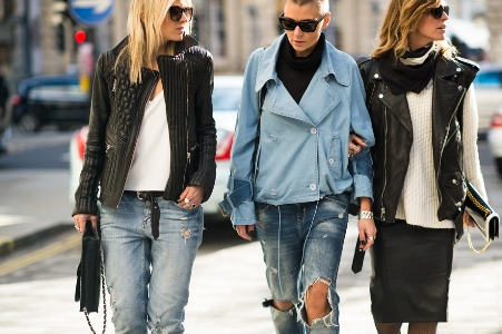 6204-Le-21eme-Adam-Katz-Sinding-Montreal-Place-Vodafone-London-Fashion-Week-Fall-Winter-2014-2015_AKS6865