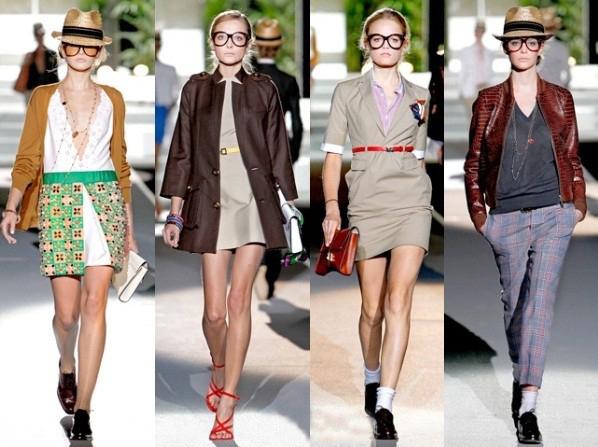 городской стиль в одежде картинки