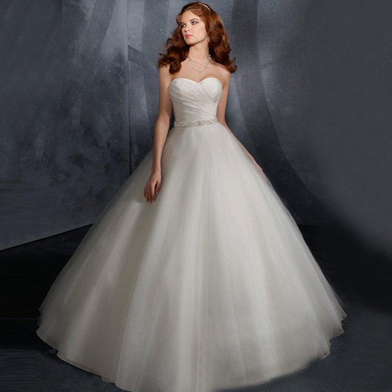 Свадебные платья в нижнекамске каталог