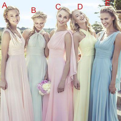 Свадебное платье для невесты