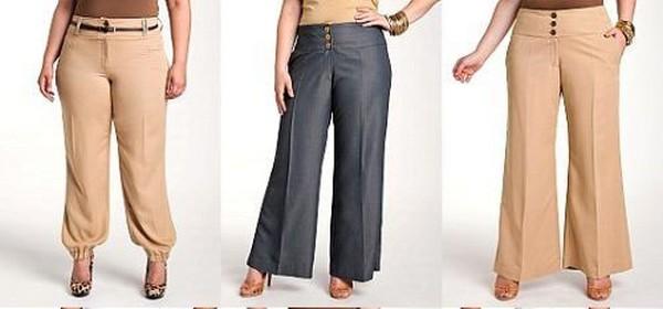 Как модно одеваться в 45 лет 72