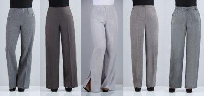брюки-для-полных