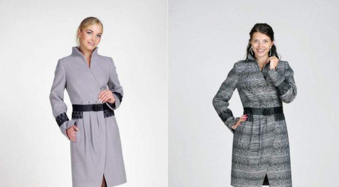 Как-купить-пальто-
