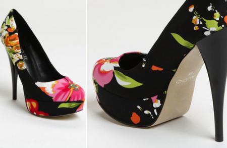 туфли на платформе15