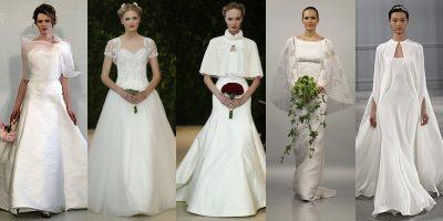 платья для невесты