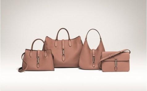 женские-сумки