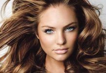 Как-придать-объем-волосам-2