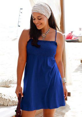 Купить Пляжное Платье Большого Размера