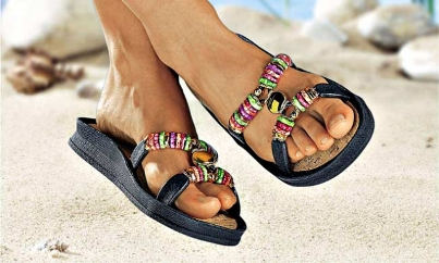 8ef120bc6 Обувь для галечного пляжа | baza-zakonov.ru
