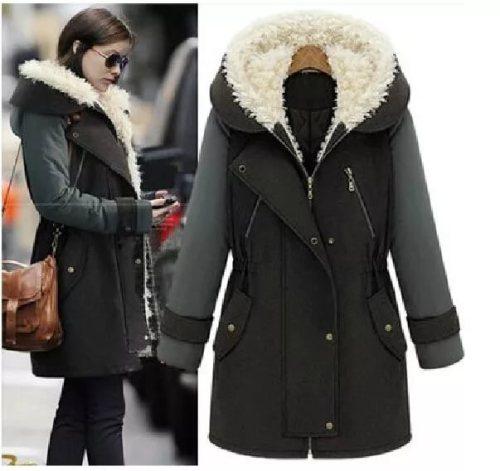 Картинки по запросу Зимние женские пальто
