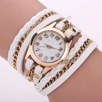 18202c4e Женские наручные часы несколько советов, как выбрать