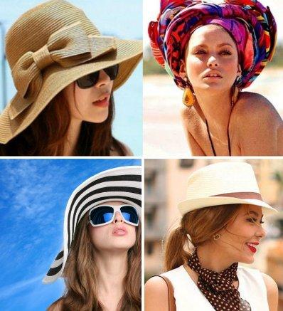 Модные головные уборы на пляж, порно видео нарезки надругательства большими дилдо