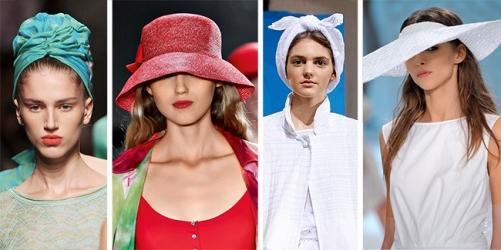 plyazhnaya-moda-2018