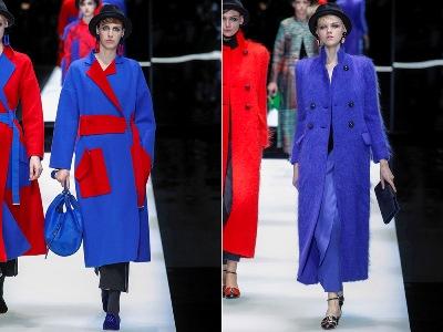palto-modnye-trendy