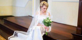 poshiv-svadebnogo-platya