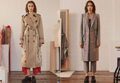 zhenskoe-palto