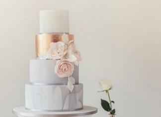 svadebnyj-tort-2018