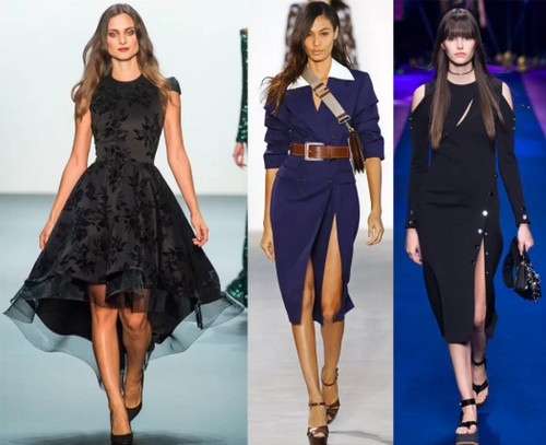 modnyj-trend