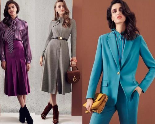 ofisnaya-moda-2020