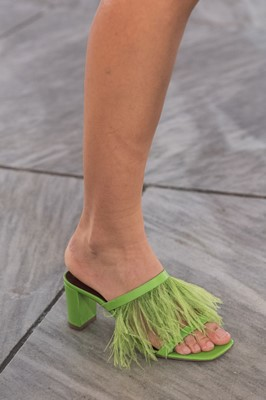 obuv-na-vypusknoj-2020