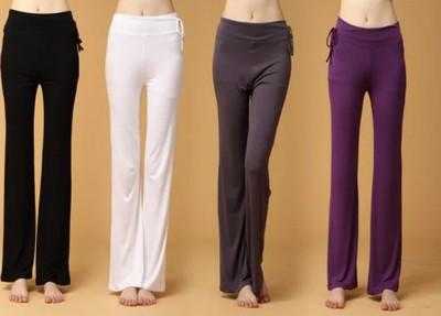 низкая посадка брюк