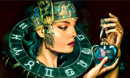 goroskop-aromatov