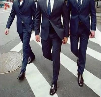 одежда для джентельмена