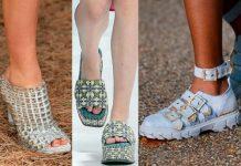 modnaya-obuv-vesna-leto-2021